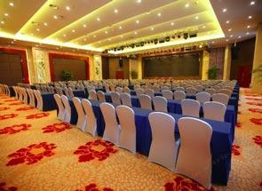 做活动的看过来 深圳各区的这些场地适合用来举办品牌发布会活动