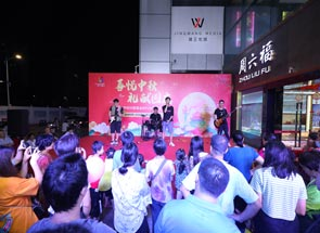 广州白云区庆典活动策划公司-庆典活动策划、庆典氛围营造、执行管控