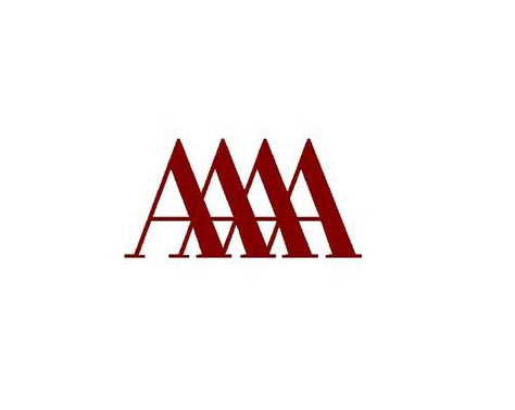4A广告公司的服务标准是怎样的?